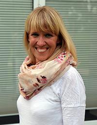 Kati Langenberger